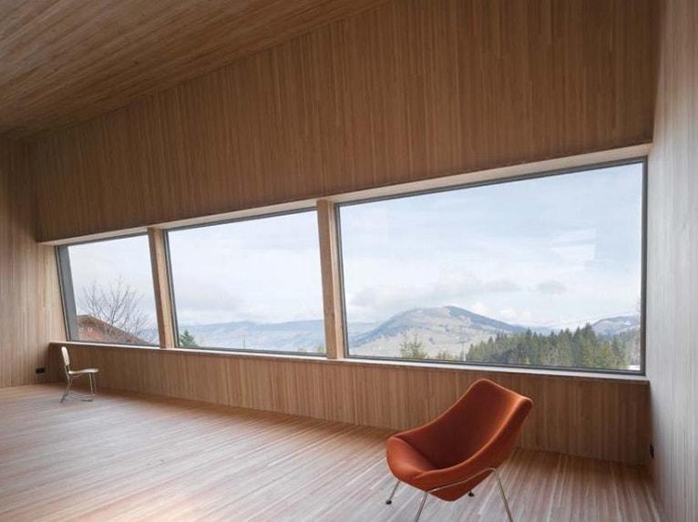 casa-pasiva-madera-suiza-alturas