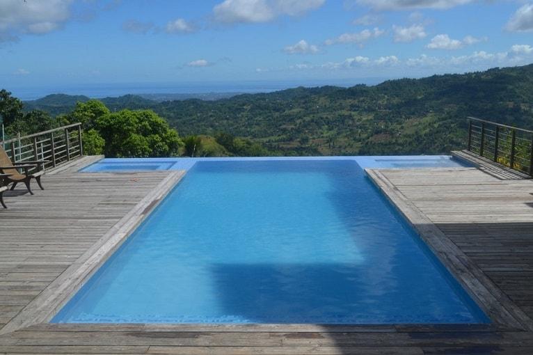ahorrar-comunidad-piscina