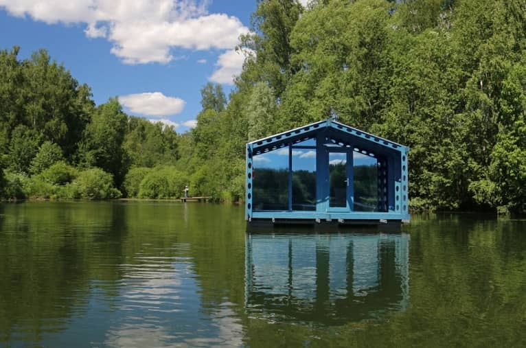 casa-modular-prefabricada-lago
