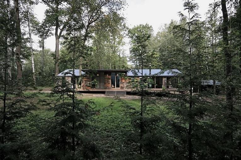 casa-prefabricada-economico-madera