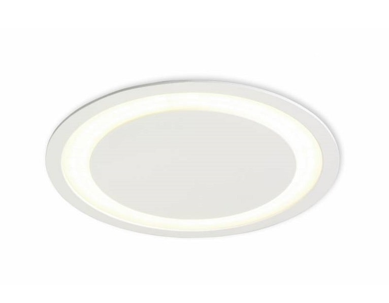 LED-Diseño-moderno-innovador-Downlight-Vulcano