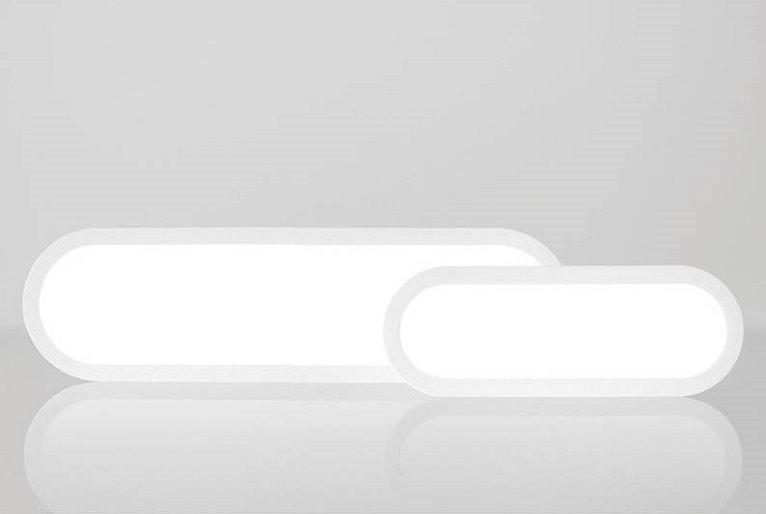 Downlight-Olympia-LED-de-bordes-redondeados-para-habitaciones-infantiles-11w-ip54-blanco-arkoslight