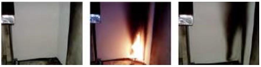 reaccion-fuego