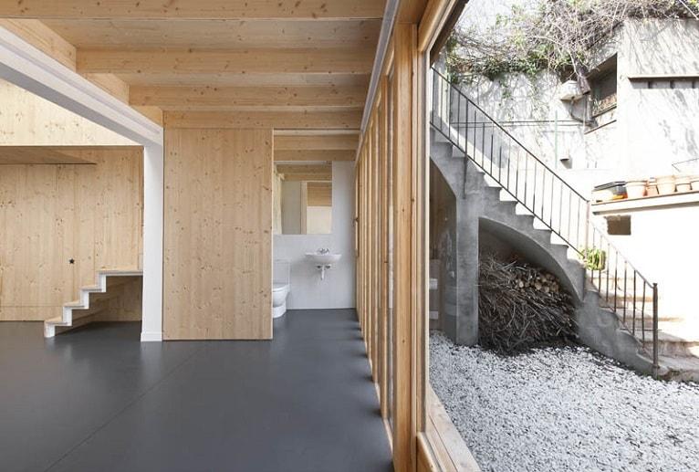 puertas-eficientes-casas-pasivas