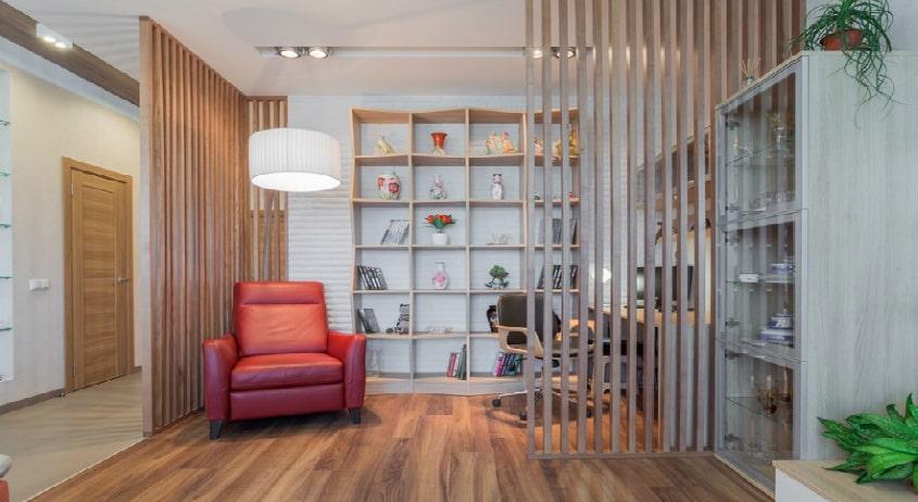 tendencia-diseno-decoracion-interiores