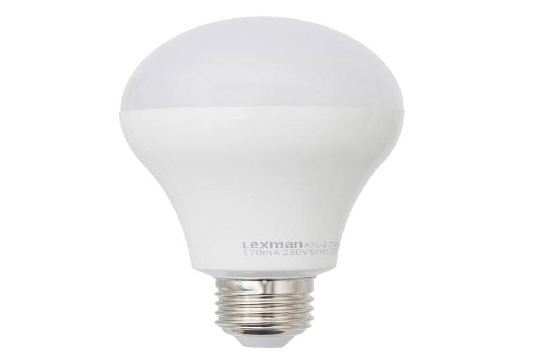 iluminacion-led-presupuesto