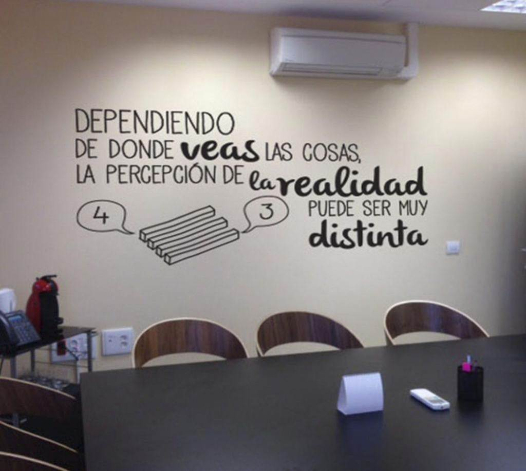 vinilo-decorativo-frases-motivadoras