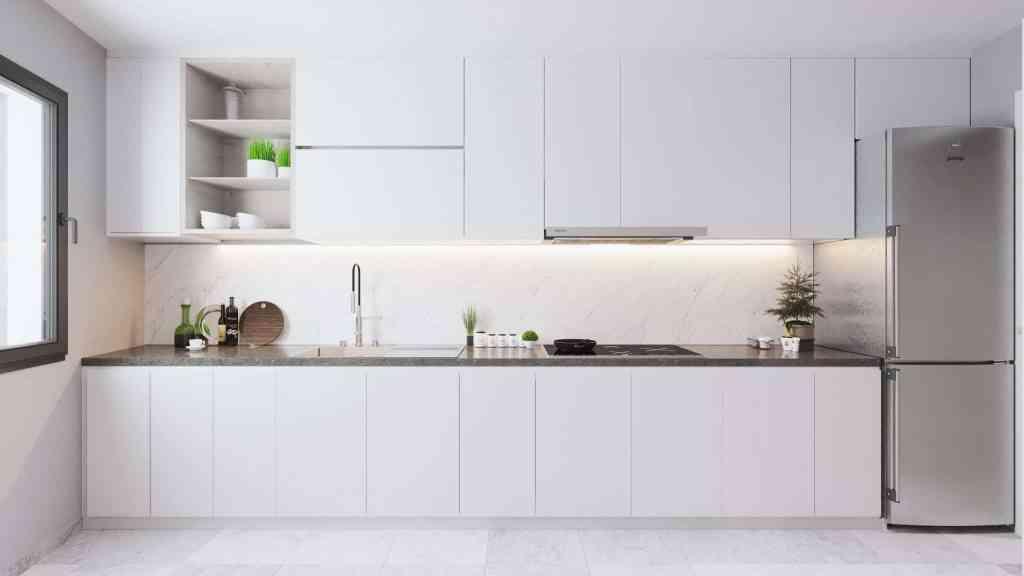 cocina-arquitectura-render-lobo-studio