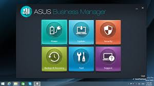 asus-business-manager