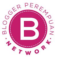 blogger-perempuan