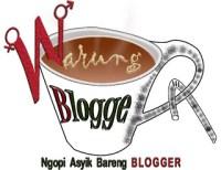 warung-blogger