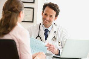 Consulta con un especialista acerca de adelgazar rápido en el INAS