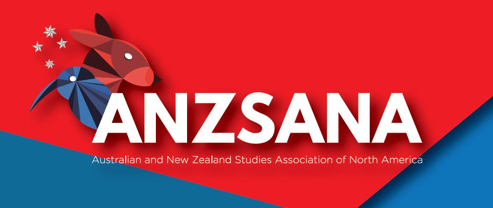 ANZSANA logo