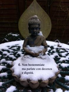 Buddha 6