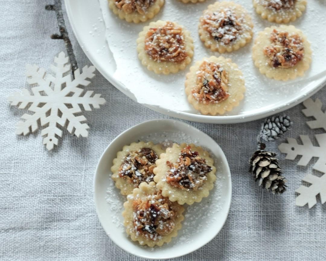 ina stil inastil advent keksebacken backen weihnachtskekse cookies christmas advent backen baking decoration christmastime weihnachtszeitDSCF0745
