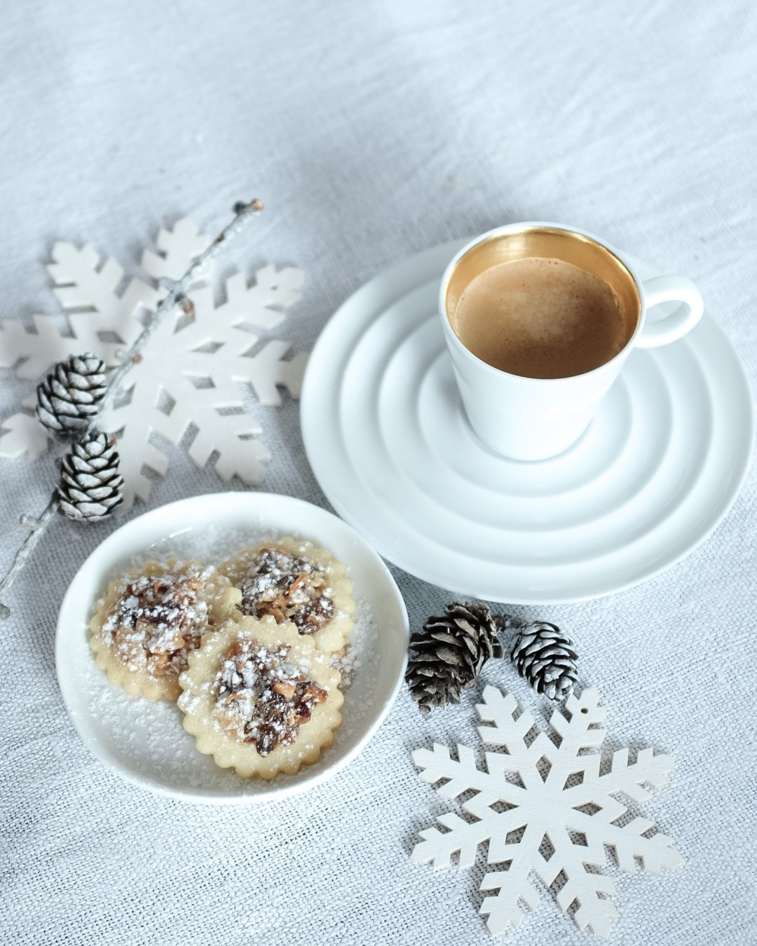 ina stil inastil advent keksebacken backen weihnachtskekse cookies christmas advent backen baking decoration christmastime weihnachtszeitDSCF0754