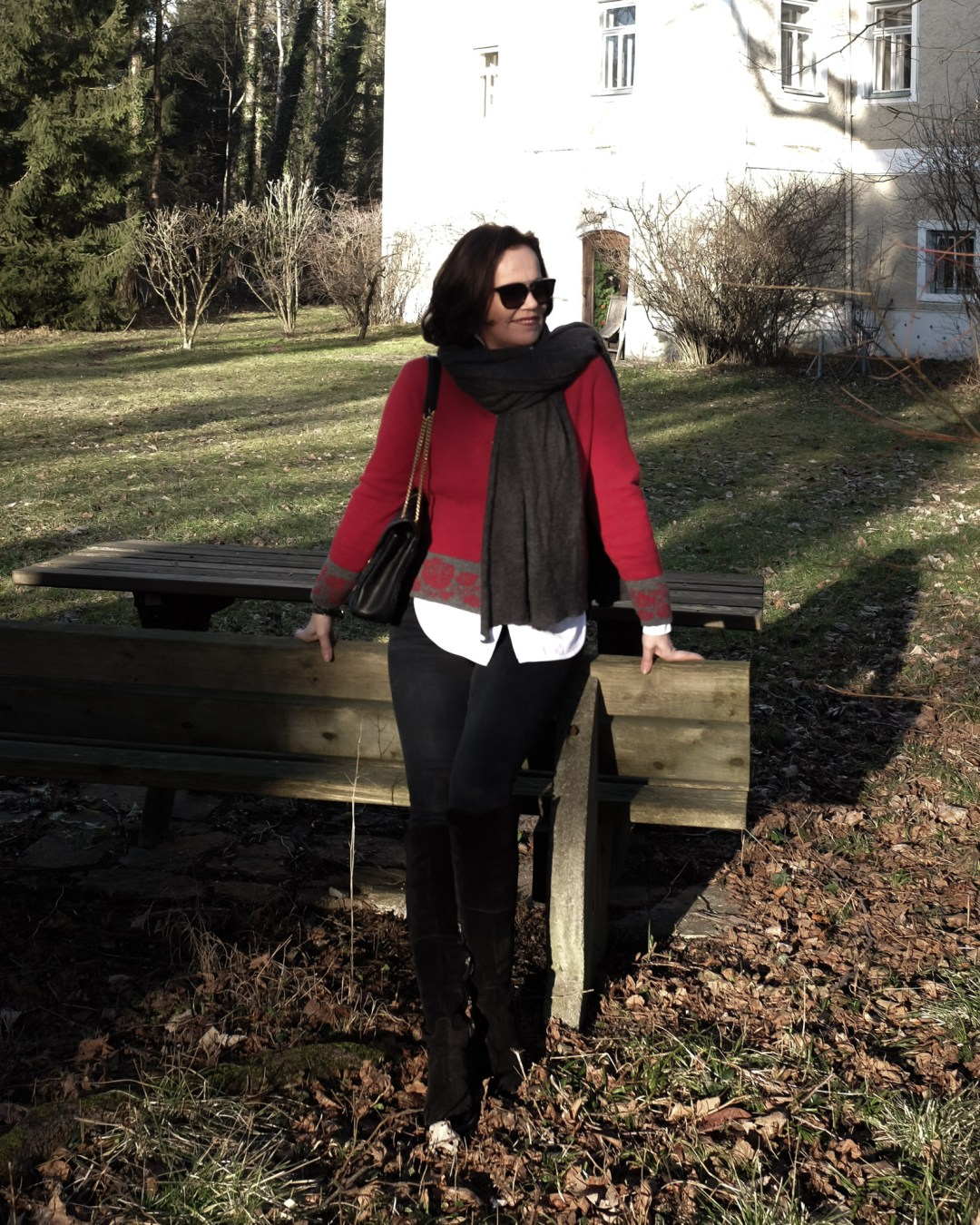 inastil, outfit, stilberatung, ü50style, Modeberatung, klassisches Outfit, Modeü40, Trachtenmode, Landhausstil, Ü50Blogger-11