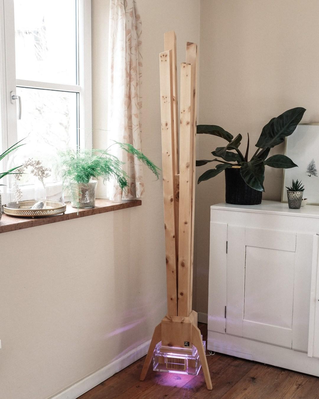 inastil, zirbenluefter, interiordesign, wooddesign, raumklima, zirbe, luxeryhome, lifestyle, wohnideen, wohlfühlen, lifestyle, woodkraft, wohnzimmer, schlafzimmer