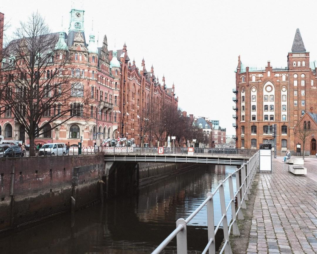 inastil, Ü50Blogger, Hamburg, Citytrip, Hamburgtrip, Städtereise, FashionÜ50, Stilberatung, Stylingtipps, Modeblog,_-11