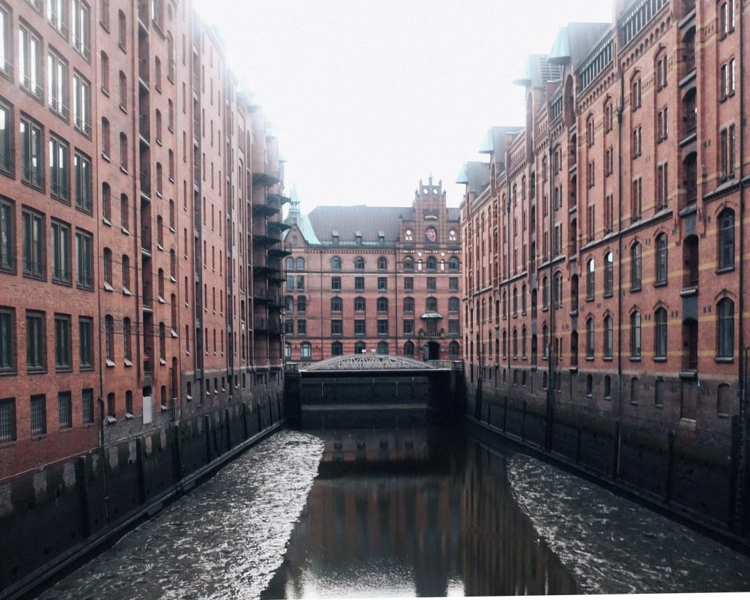 inastil, Ü50Blogger, Hamburg, Citytrip, Hamburgtrip, Städtereise, FashionÜ50, Stilberatung, Stylingtipps, Modeblog,_-17