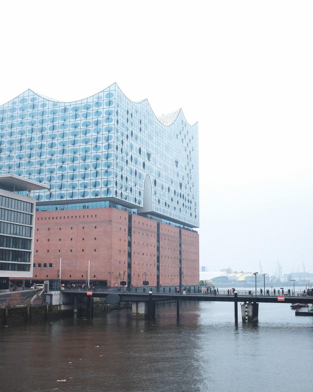 inastil, Ü50Blogger, Hamburg, Citytrip, Hamburgtrip, Städtereise, FashionÜ50, Stilberatung, Stylingtipps, Modeblog,_-2