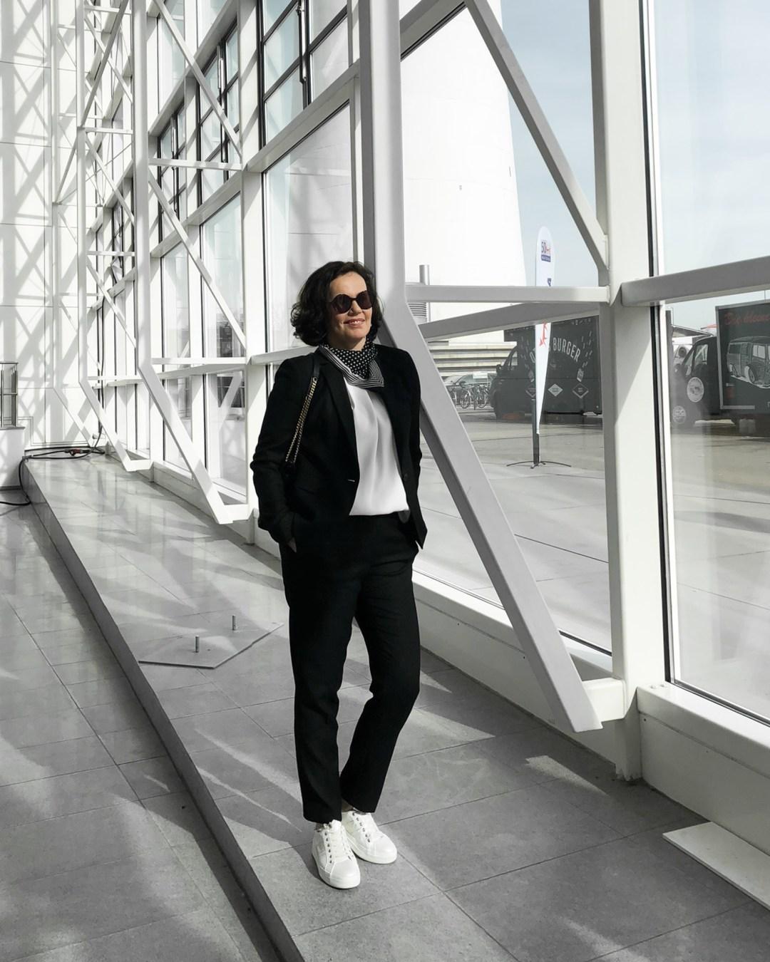 inastil, Ü50Blogger, Hamburg, Citytrip, Hamburgtrip, Städtereise, FashionÜ50, Stilberatung, Stylingtipps, Modeblog,_-28