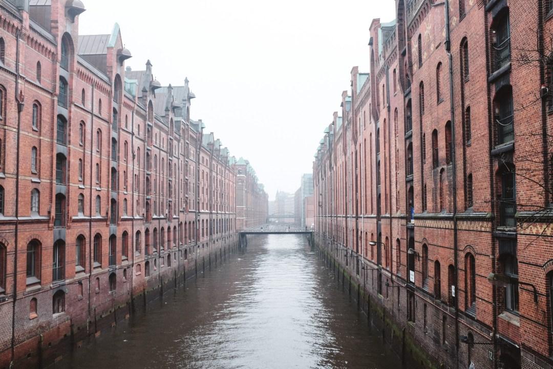 inastil, Ü50Blogger, Hamburg, Citytrip, Hamburgtrip, Städtereise, FashionÜ50, Stilberatung, Stylingtipps, Modeblog,_