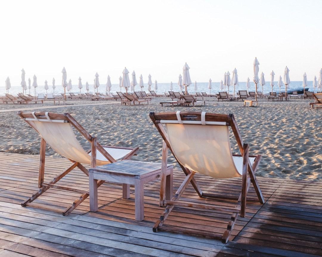 inastil, Ü50Blogger, Italien, Venedig, Jesolo, Kurzurlaub, Venedigtrip, Frühling am Meer,_-13