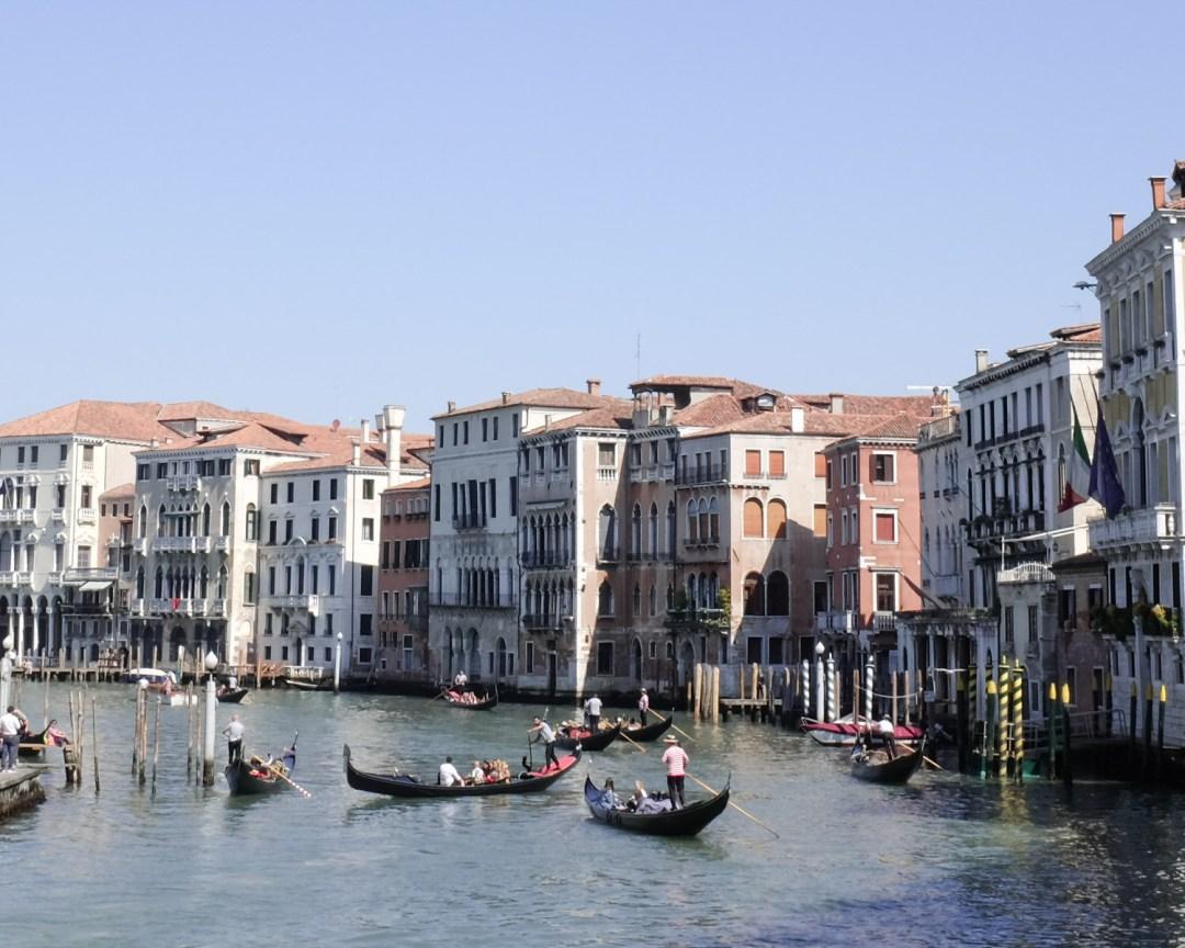 inastil, Ü50Blogger, Italien, Venedig, Jesolo, Kurzurlaub, Venedigtrip, Frühling am Meer,_-27