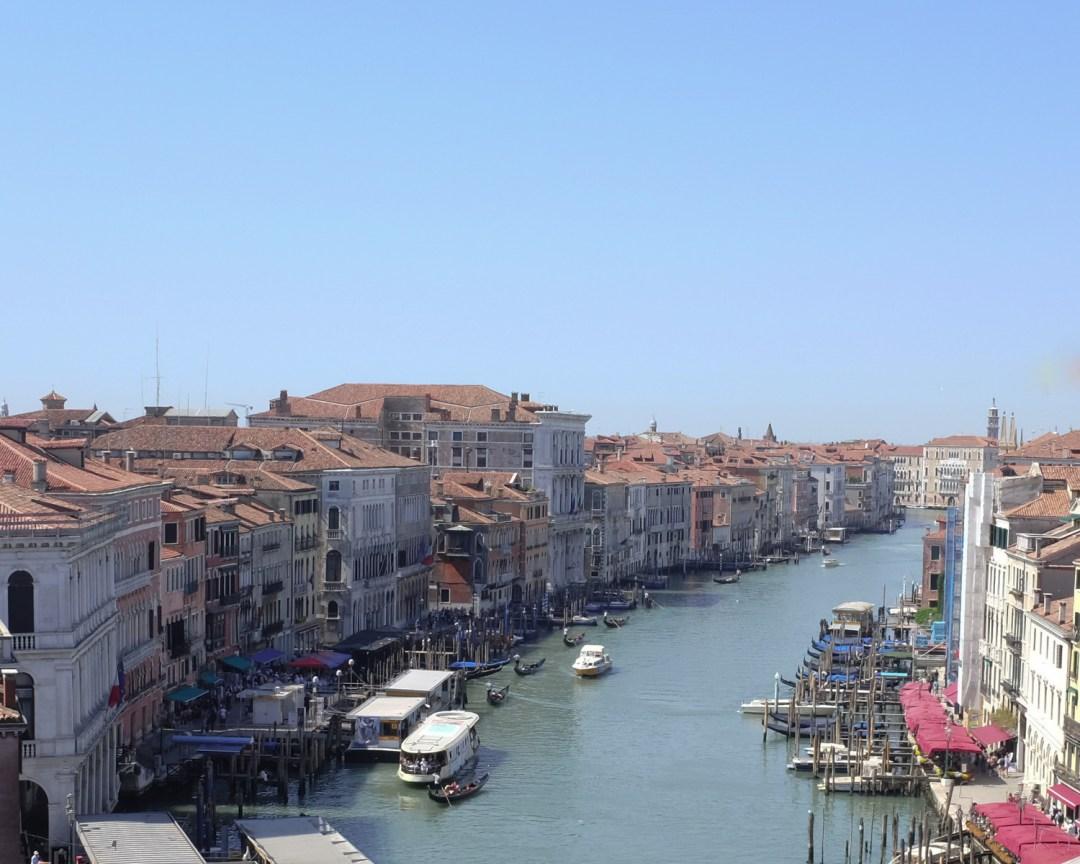 inastil, Ü50Blogger, Italien, Venedig, Jesolo, Kurzurlaub, Venedigtrip, Frühling am Meer,_-28