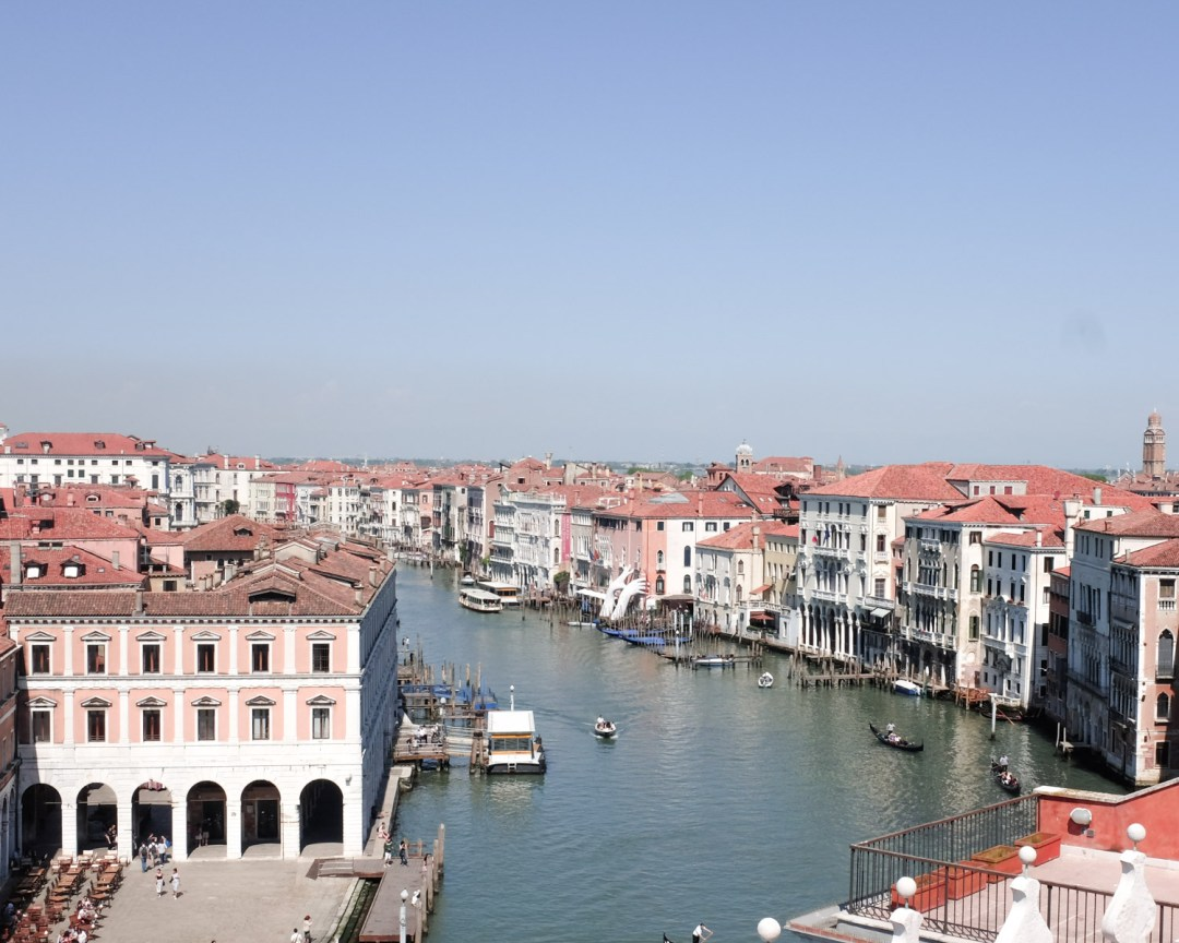 inastil, Ü50Blogger, Italien, Venedig, Jesolo, Kurzurlaub, Venedigtrip, Frühling am Meer,_-29
