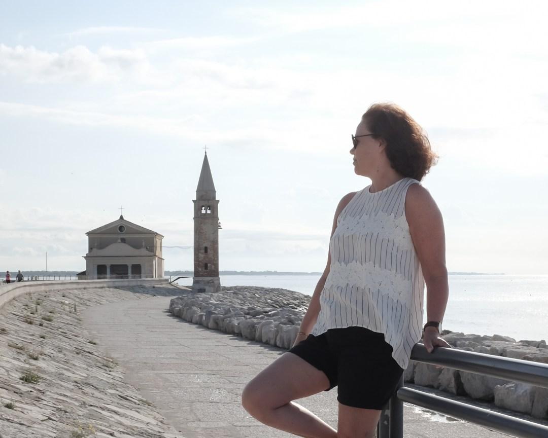 inastil, Ü50Blogger, Caorle, Familienurlaub, Italienurlaub, Strandurlaub, Italienliebe, Italien, Sommerurlaub, Urlaubstipps, Hoteltipp, Familienurlaub in Italien,_-12