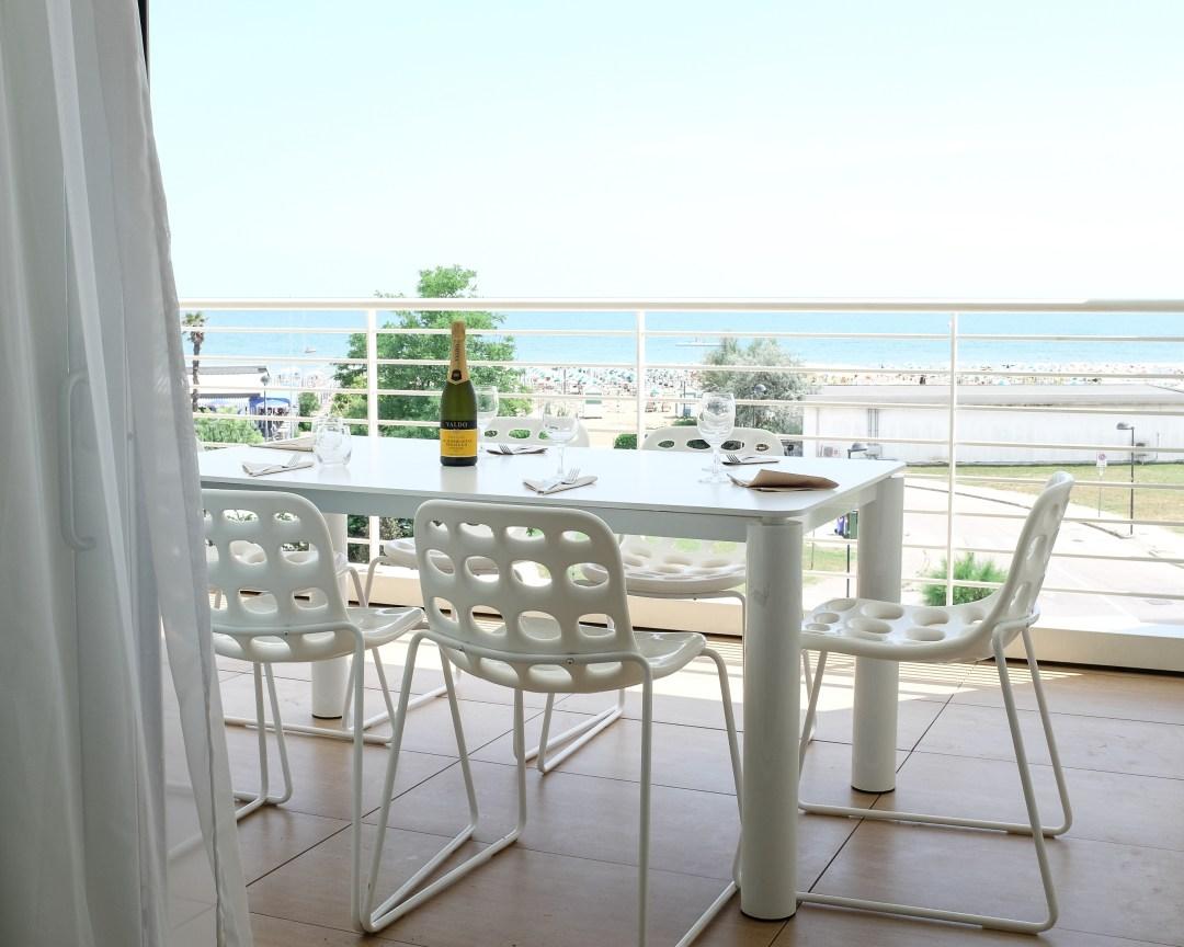 inastil, Ü50Blogger, Caorle, Familienurlaub, Italienurlaub, Strandurlaub, Italienliebe, Italien, Sommerurlaub, Urlaubstipps, Hoteltipp, Familienurlaub in Italien,_-20