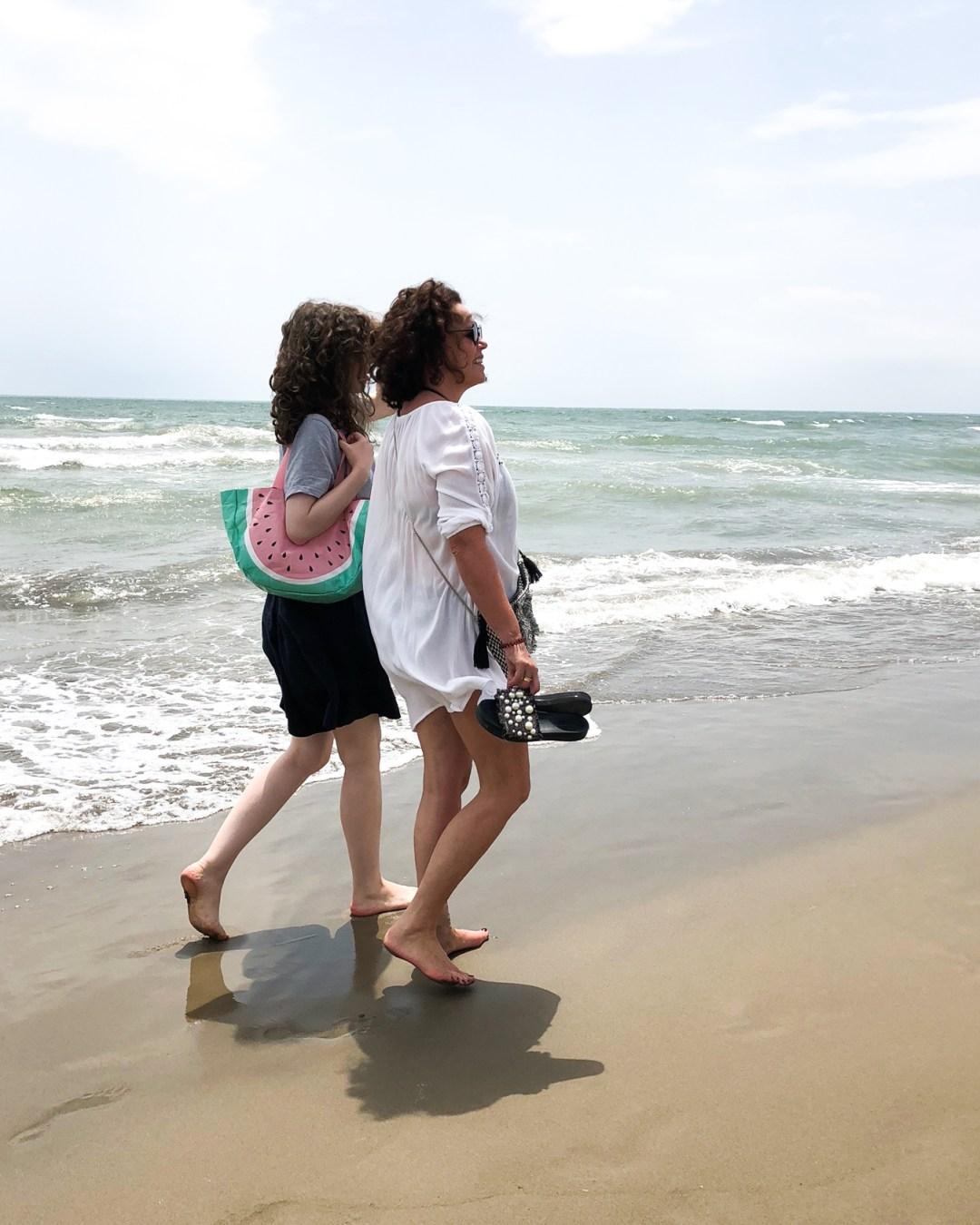 inastil, Ü50Blogger, Caorle, Familienurlaub, Italienurlaub, Strandurlaub, Italienliebe, Italien, Sommerurlaub, Urlaubstipps, Hoteltipp, Familienurlaub in Italien,_-4