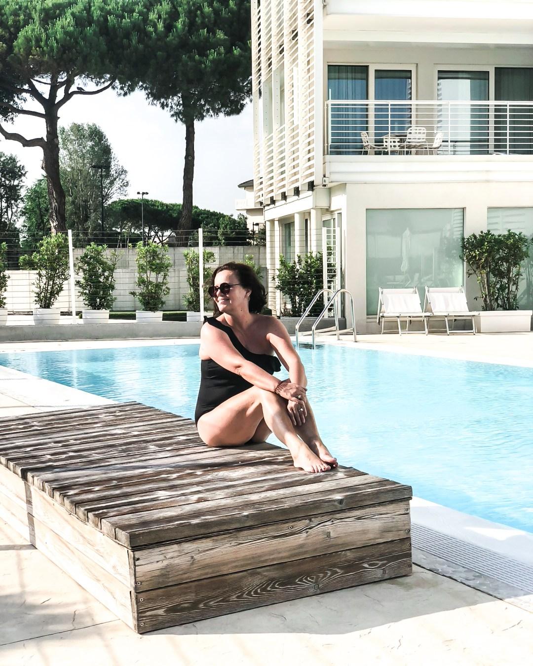 inastil, Ü50Blogger, Caorle, Familienurlaub, Italienurlaub, Strandurlaub, Italienliebe, Italien, Sommerurlaub, Urlaubstipps, Hoteltipp, Familienurlaub in Italien,_-5
