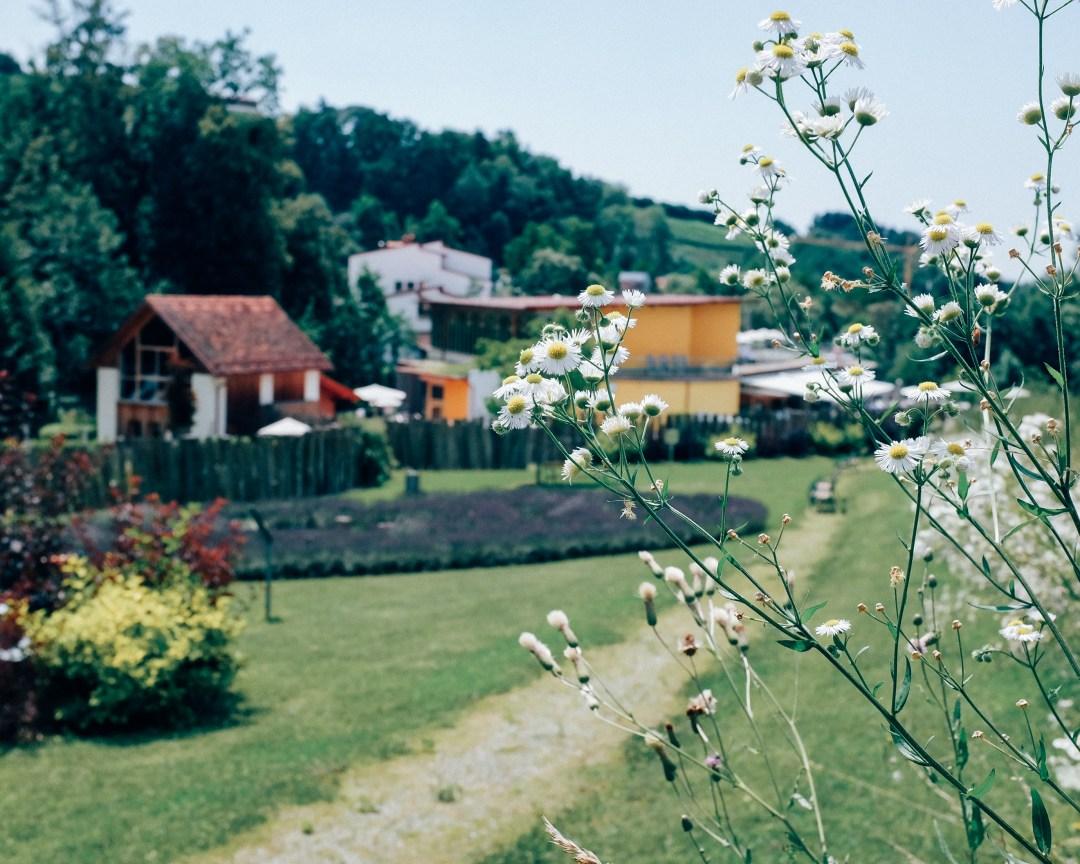 Quellenhotel, Heiltherme, Wellness, Kurztrip, Steiermark, TSM, Ü50Blogger, Thermenurlaub, Ü50Mode, Österreich, Kurzurlaub-2