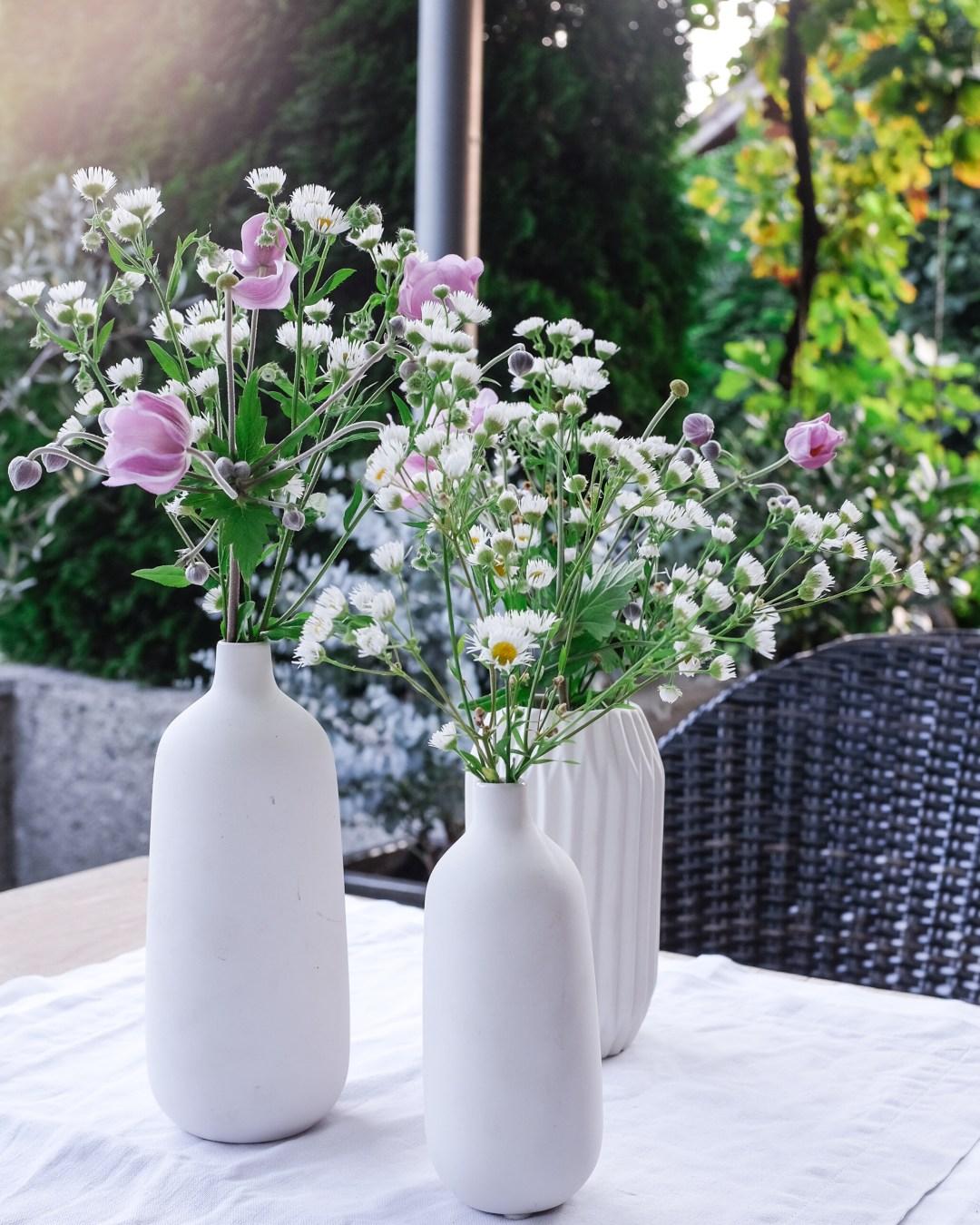 inastil, tomaten, feigen, mein Garten, erste Ernte, Gartenfrüchte, Sommerabend, Nektarinenkuchn, Sommerzeit, Ü50Blogger, Rezept-13