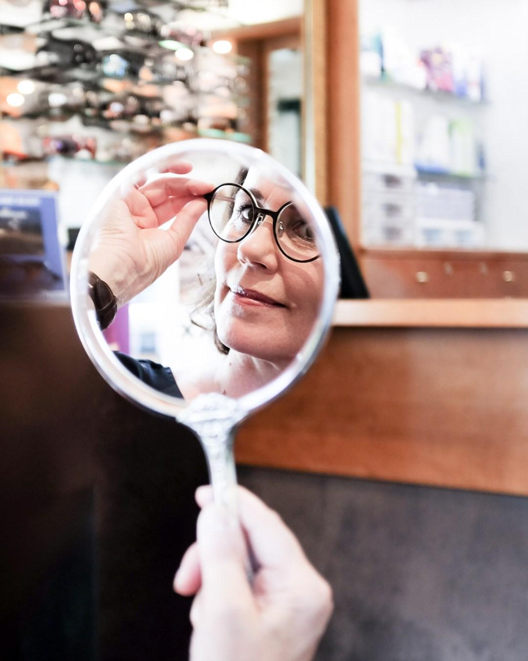 inastil, Ü50Blogger, Gleitsichtbrille, neue Brille, Optiker, Hallein, Ü50Mode, Brillenmode, Modeberatung, Stilberatung,_-5