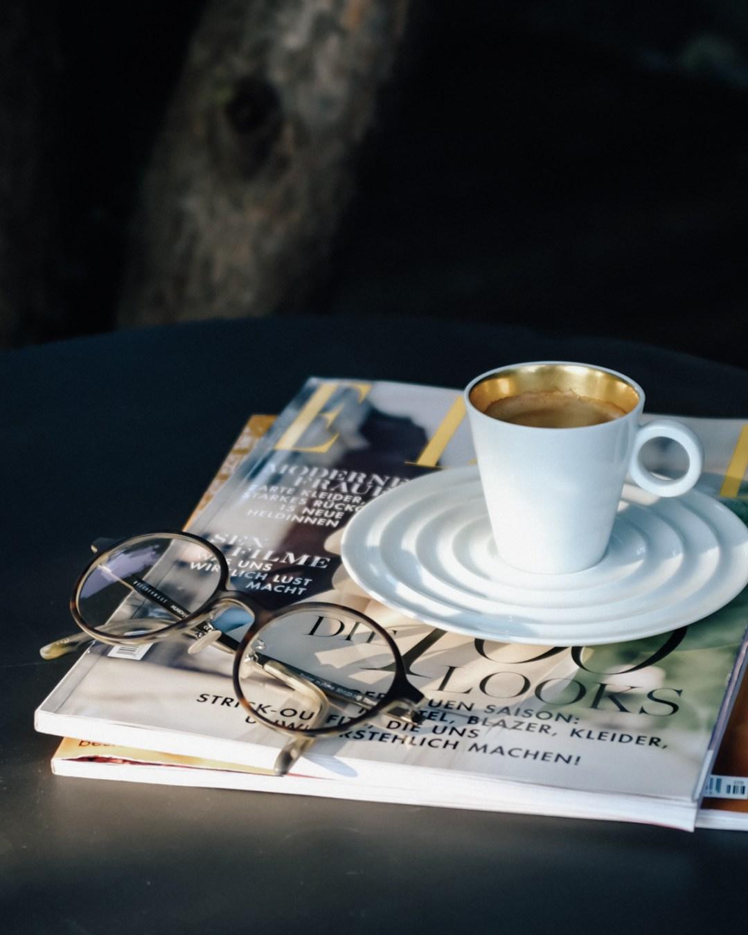 inastil, Ü50Blogger, Gleitsichtbrille, neue Brille, Optiker, Hallein, Ü50Mode, Brillenmode, Modeberatung, Stilberatung,_-6
