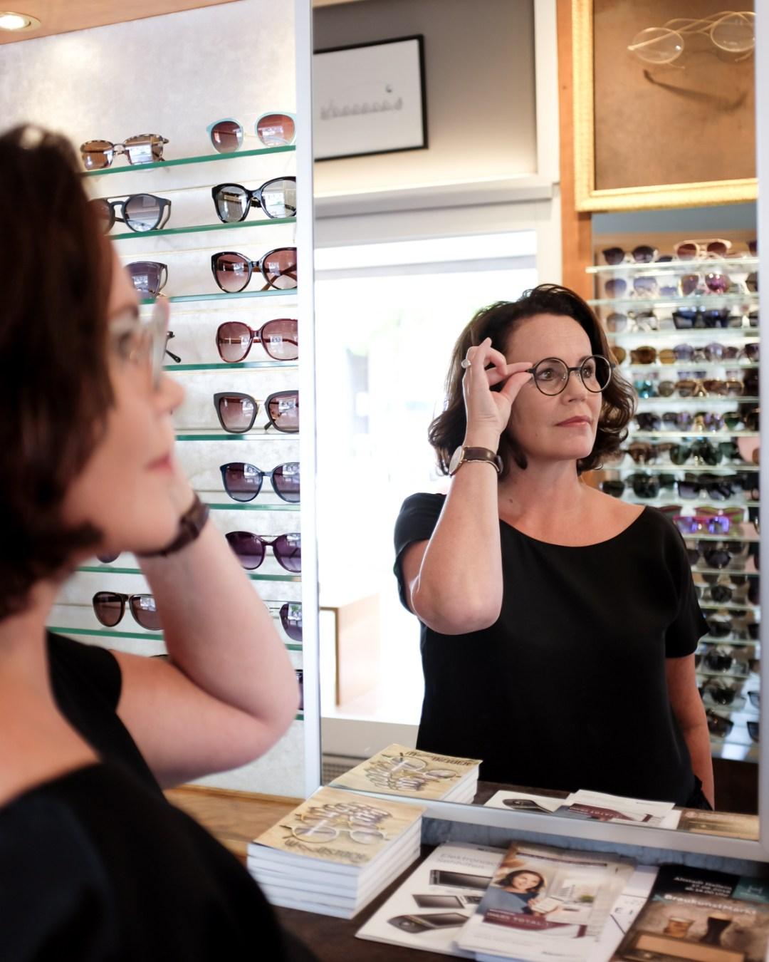 inastil, Ü50Blogger, Gleitsichtbrille, neue Brille, Optiker, Hallein, Ü50Mode, Brillenmode, Modeberatung, Stilberatung,_