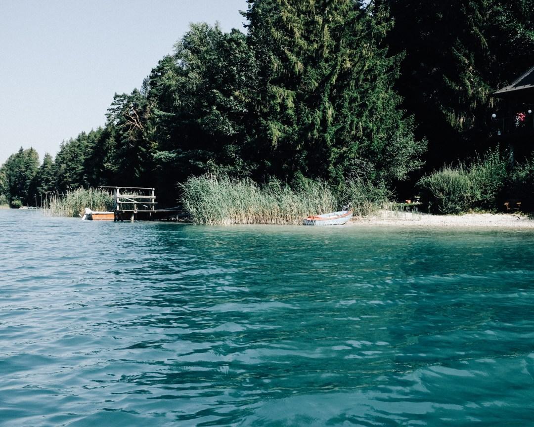 inastil, Fuschlsee, sommerzeit, sommerinösterreich, salzburgerland, ü50blogger, Salzkammergut, Schlossfischerei, Schlossfuschl, Salzburgerland-19