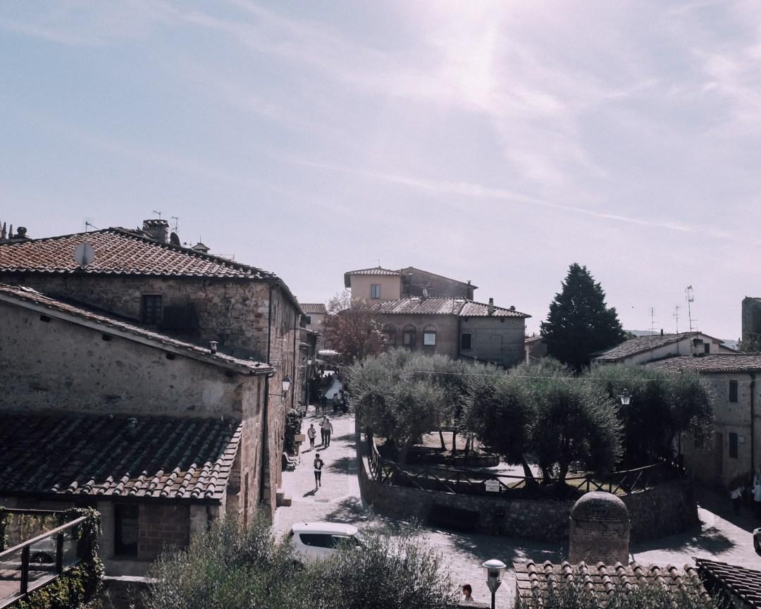 inastil, Ü50Blogger, Reiseblogger, Toskana, Villa, Florenz, Siena, Certaldo, Lifestyle, Italienreise, Italienliebe, Cabriotour-10