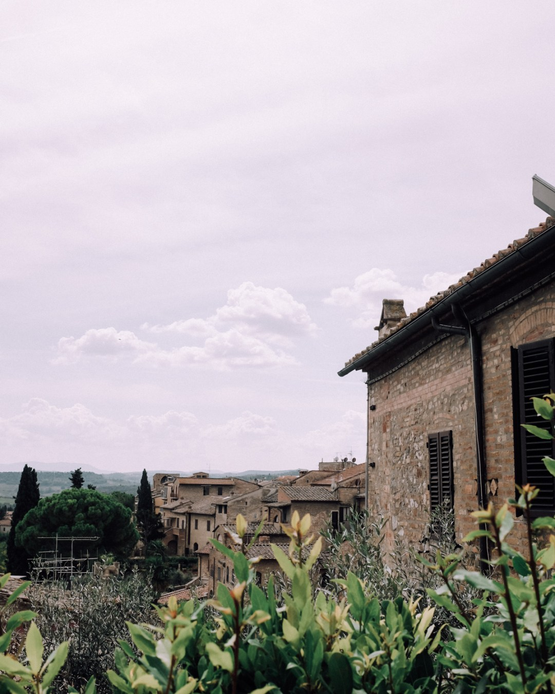 inastil, Ü50Blogger, Reiseblogger, Toskana, Villa, Florenz, Siena, Certaldo, Lifestyle, Italienreise, Italienliebe, Cabriotour-23