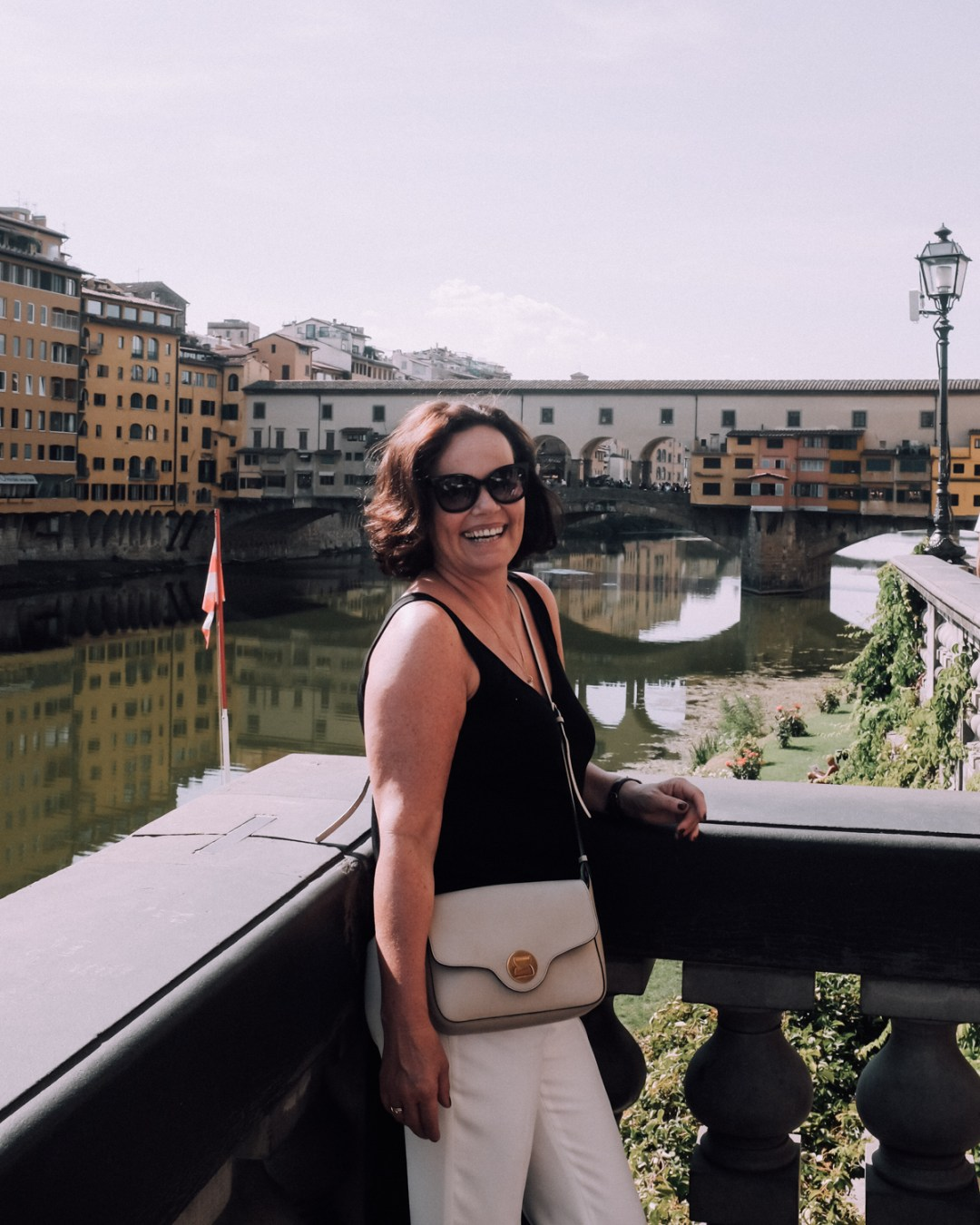 inastil, Ü50Blogger, Reiseblogger, Toskana, Villa, Florenz, Siena, Certaldo, Lifestyle, Italienreise, Italienliebe, Cabriotour-3