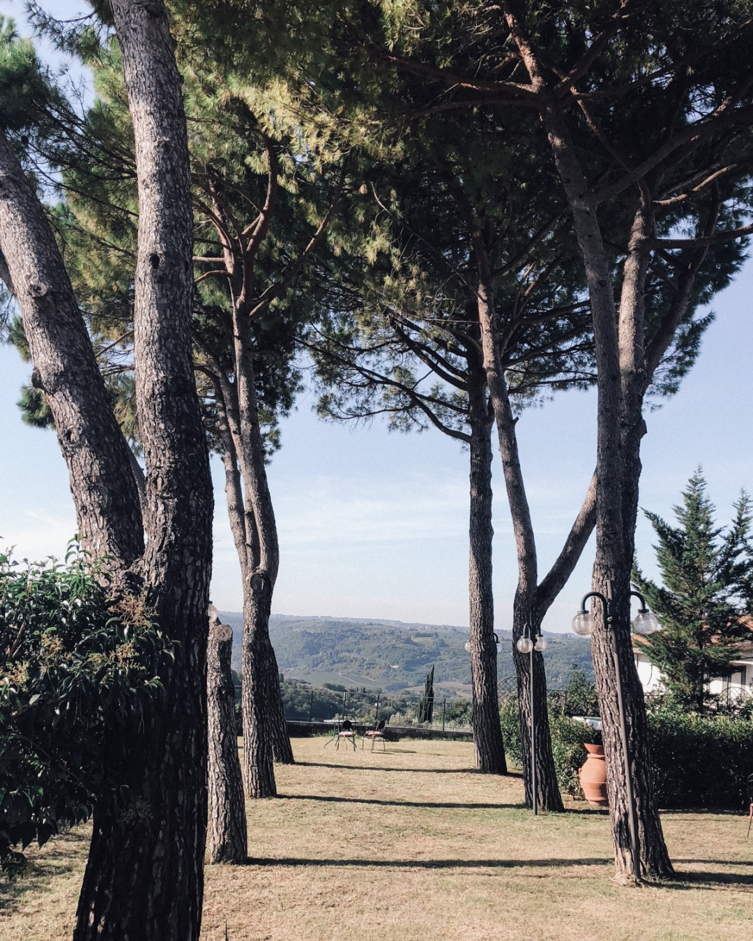inastil, Ü50Blogger, Reiseblogger, Toskana, Villa, Florenz, Siena, Certaldo, Lifestyle, Italienreise, Italienliebe, Cabriotour-45