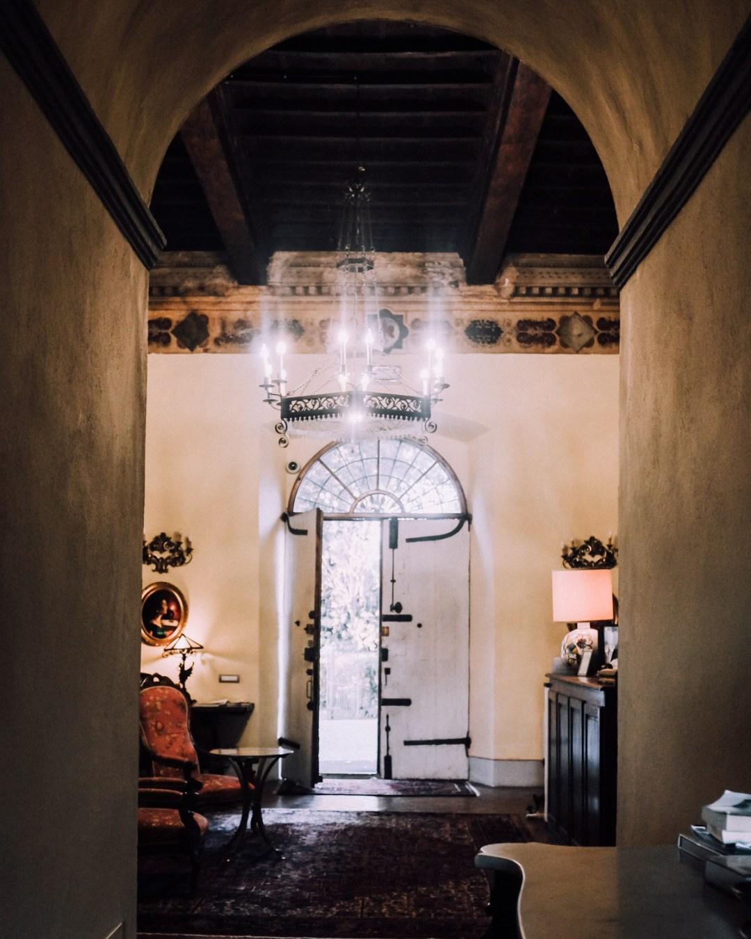 inastil, Ü50Blogger, Reiseblogger, Toskana, Villa, Florenz, Siena, Certaldo, Lifestyle, Italienreise, Italienliebe, Cabriotour-5