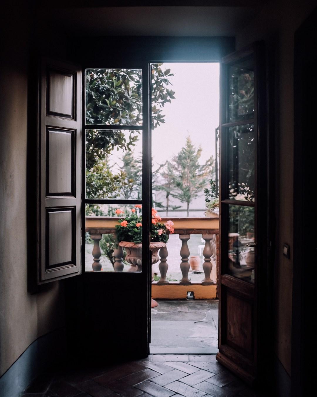 inastil, Ü50Blogger, Reiseblogger, Toskana, Villa, Florenz, Siena, Certaldo, Lifestyle, Italienreise, Italienliebe, Cabriotour-6