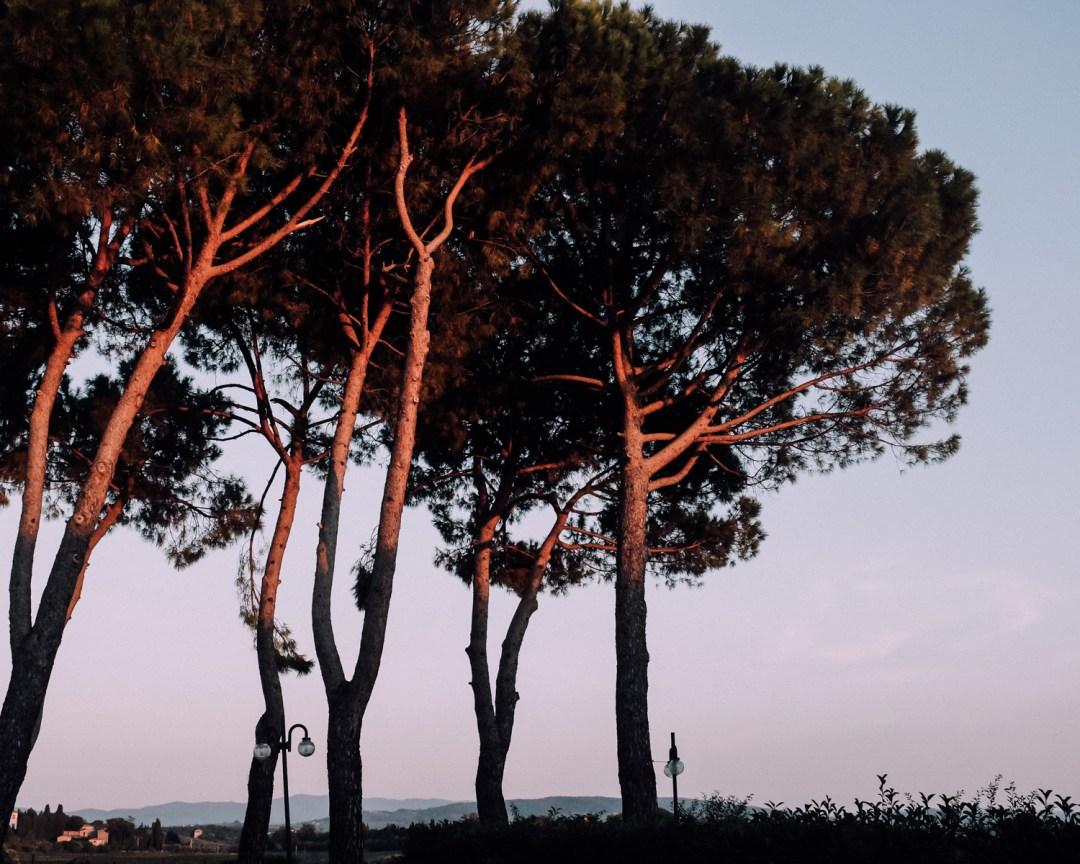inastil, Ü50Blogger, Reiseblogger, Toskana, Villa, Florenz, Siena, Certaldo, Lifestyle, Italienreise, Italienliebe, Cabriotour-8
