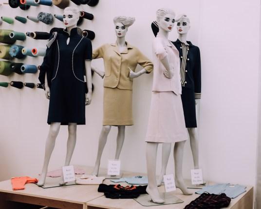 Inastil, Kobleder, Strickmode, Strickkollektion, Strick-Klassiker, Tradition, Innovation, Madeinaustria, Herbstmode, Ü50 Mode, Styleinspiration, Fashion, Modeberatung, Stilberatung-10