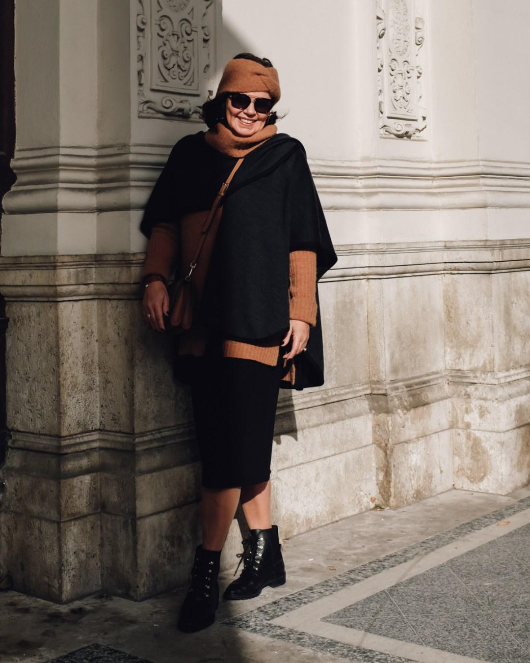 Inastil, Kobleder, Strickmode, Strickkollektion, Strick-Klassiker, Tradition, Innovation, Madeinaustria, Herbstmode, Ü50 Mode, Styleinspiration, Fashion, Modeberatung, Stilberatung-14